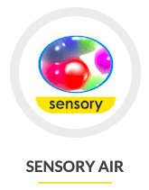 Run and Install Sensory Progressive Web Apps for fun when you cannot get out!